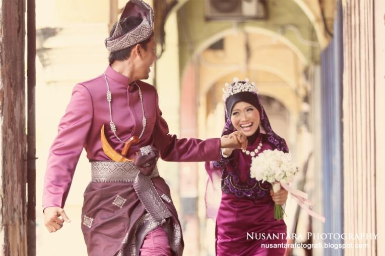 NusantaraPhoto 16_0